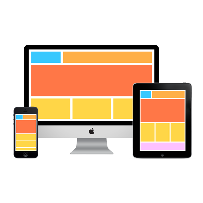 Tucson Website Design and Development